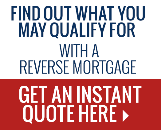 Mortgage Quote Stunning Reverse Mortgage Educators
