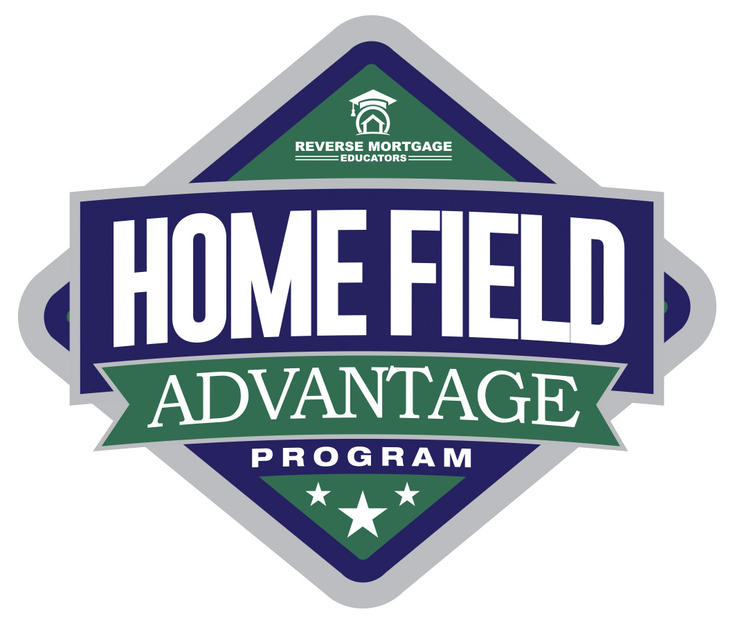 after years of studying and the federally insured reverse mortgage we found that there are ways we could help home owners maximize their