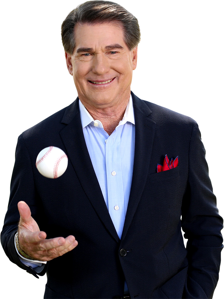 Steve Garvey says, If you're 62 or older and you've been thinking about a reverse mortgage in southern California, call the team I trust - Reverse Mortgage Educators. The emphasize Education FIRST!